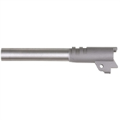 "Kart National Match 45ACP 4.25"" Non Ramped Barrel"