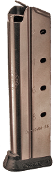 Tripp Research 9R-10MM-RG 9 Round 10MM Full Size Magazine