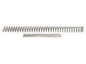 Wolff 10 Pound Recoil - Firing Pin Spring Set (Conventional)