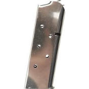 Triple K 45 ACP Officers Single Stack Magazine