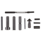 TMC Compete 1911 Pin Kit with Plunger Tube Sping