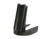 TMC 1911 Mag Well - Smooth MSH - Blued