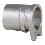 Kart Nation Match Barrel Bushing