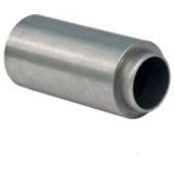 TMC Guide Rod Plug Stainless Steel