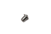 TMC Officer's Main Spring Housing Retainer - Stainless Steel