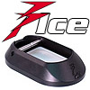 Dawson ICE 2011 MagWell - Black